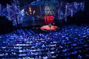 MovePT-dr-jeni-gall-headed-for-TED-stage