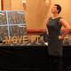 MovePT-jeni-gall-superhero-movement-dream-job