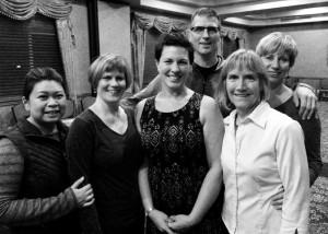 MovePT-jeni-gall-therapeutic-movement-seminars