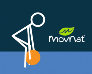 MovePT and movenat