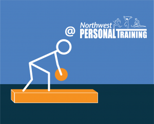 Move Pt - NW Personal Training